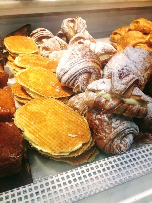 boulangerie renard2